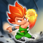 Hero Wars Super Legend Stick Fight APK MOD (Unlimited Money) 1.38