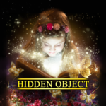 Hidden Object Game – Power of Magic APK MOD (Unlimited Money) 1.0.3