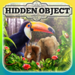 Hidden Object Wilderness FREE! APK MOD (Unlimited Money) 1.1.3