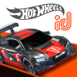 Hot Wheels id APK MOD (Unlimited Money) 2.10.0