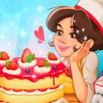 Idle Cook Tycoon: A cooking manager simulator APK MOD (Unlimited Money) 1.3.1