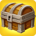 IndiBoy – A treasure hunter Dungeon Quest   APK MOD (Unlimited Money) 2.86