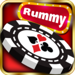 Indian Rummy Offline APK MOD (Unlimited Money) 1.0.6