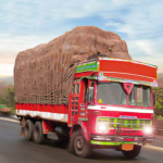Indian Truck Game – Best Truck Games 2020 APK MOD (Unlimited Money) 1.5