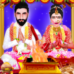 Indian Wedding Ranveer Weds Deepika APK MOD (Unlimited Money) 6.0