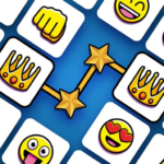 Infinite Connections – Match the pair! APK MOD (Unlimited Money) 1.0.8
