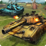Iron Force APK MOD (Unlimited Money) 8.030.502
