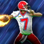Kaepernick Football APK MOD (Unlimited Money) 1.0.5