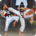 Karate Fighting 2020: Real Kung Fu Master Training APK MOD (Unlimited Money) 1.2.0
