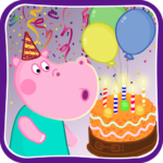 Kids birthday party APK MOD (Unlimited Money) 1.4.3