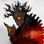 King's Blood: The Defense APK MOD (Unlimited Money) 1.2.6