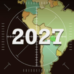 Latin America Empire 2027 APK MOD (Unlimited Money) LAE_2.7.9