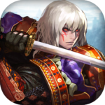 Legacy Of Warrior : Action RPG Game APK MOD (Unlimited Money) 5.6