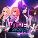 Love, Money, Rock'n'Roll APK MOD (Unlimited Money) 2.62