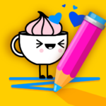 Loving Cup – tricky puzzle APK MOD (Unlimited Money) 1.0.0.23