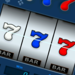 Lucky 7 Slot APK MOD (Unlimited Money) 2.3.83