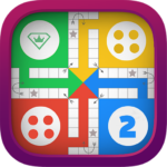 Ludo Star 2   APK MOD (Unlimited Money) 1.26.179