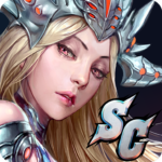 MMORPG SouthernCross APK MOD (Unlimited Money) 0.8.75