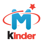 Magic Kinder Official App – Free Family Games APK MOD (Unlimited Money) 7.1.136