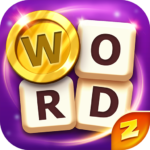 Magic Word – Find Words From Letters APK MOD (Unlimited Money) 1.5.3