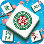 Mahjong Craft – Triple Matching Puzzle APK MOD (Unlimited Money) 3.6