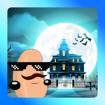Manoir APK MOD (Unlimited Money) 2.3.5