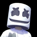 Marshmello Music Dance APK MOD (Unlimited Money) 1.5.4