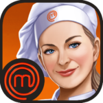 MasterChef: Dream Plate (Food Plating Design Game) APK MOD (Unlimited Money) 1.1.4