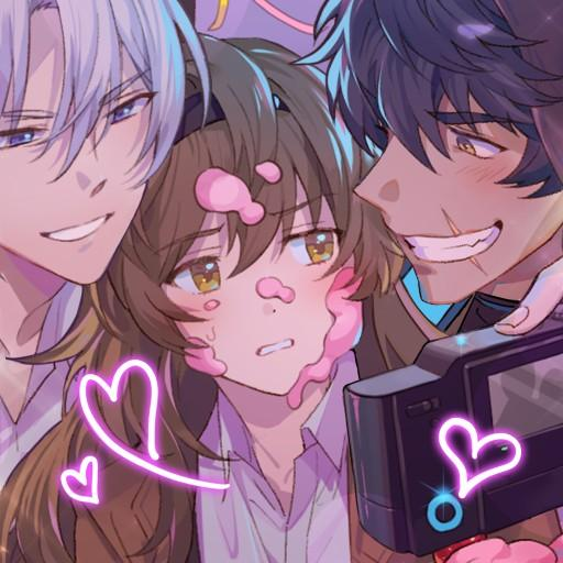 Mayday Memory: CHOICE SF Otome APK MOD (Unlimited Money) 1.4.2