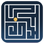 Maze – Games Without Wifi APK MOD (Unlimited Money) 10.3.3