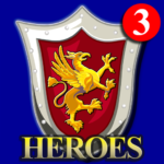 Medieval Heroes: Magic Fantasy Tower Defense games APK MOD (Unlimited Money) 1.9.04