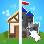 Medieval: Idle Tycoon – Idle Clicker Tycoon Game APK MOD (Unlimited Money) 1.2.3