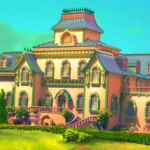 Millionaire Mansion Win Real Cash in Sweepstakes   APK MOD (Unlimited Money) 3.8