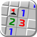 Minesweeper GO – classic mines game APK MOD (Unlimited Money) 1.0.80
