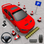 Modern Car Parking Games 3d: Free Car Games APK MOD (Unlimited Money) 15