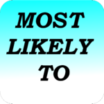 Most Likely To APK MOD (Unlimited Money) 1.6