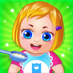 My Baby Food – Cooking Game APK MOD (Unlimited Money) 1.21