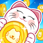My Cat – Attract Wealth APK MOD (Unlimited Money) 1.0.4