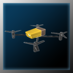 My Quadcopter Simulator APK MOD (Unlimited Money) 2.22
