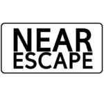 NearEscape APK MOD (Unlimited Money) 0.92.08
