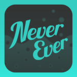 Never Have I Ever – Drinking game 18+ APK MOD (Unlimited Money) 2.1.4