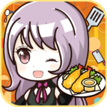 Night Restaurant APK MOD (Unlimited Money) 1.0.58