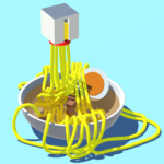 Noodle Master APK MOD (Unlimited Money) 2.3.6
