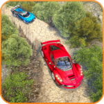 Offroad Car Driving Simulator:Hill Adventure 2020 APK MOD (Unlimited Money) 1.4