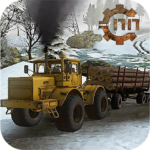 Offroad online (Reduced Transmission HD 2020 RTHD) APK MOD (Unlimited Money) 7.27
