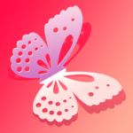 Paper Art: Unique 2D/3D Paper Carving by Number APK MOD (Unlimited Money) 1.2.0