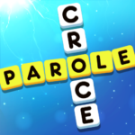 Parole Croce APK MOD (Unlimited Money) 1.0.85