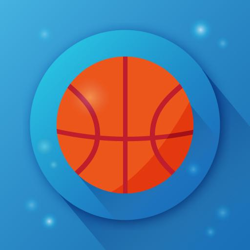 Perfect Dunk 3D APK MOD (Unlimited Money) 2.0.20