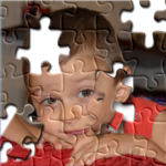 PhotoPuzzle with your photos APK MOD (Unlimited Money) 1.2.6