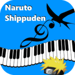 Piano Tap Silhouette APK MOD (Unlimited Money) 24